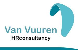 hr-consultant